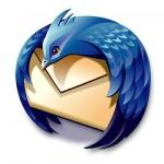 logoThunderbird